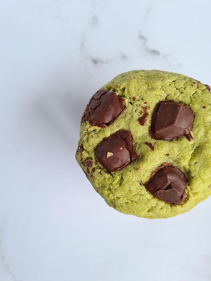 cookies-the-matcha-chocolat