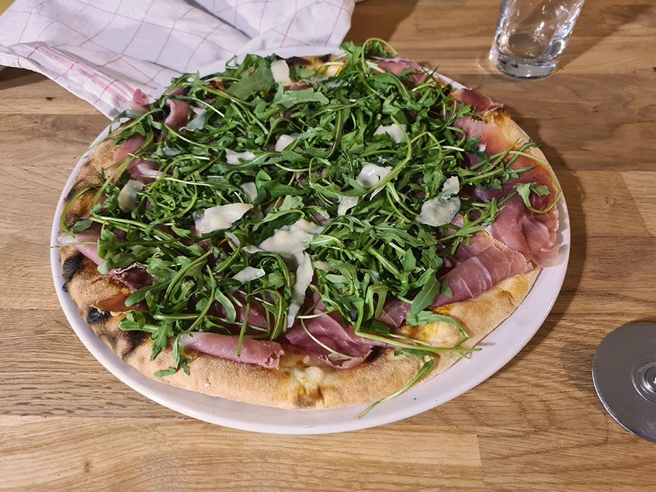 pizza-meteoreat-bresaola-roquette-strasbourg