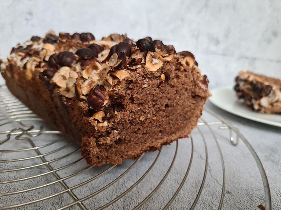 recette-cake-chocolat-noisette