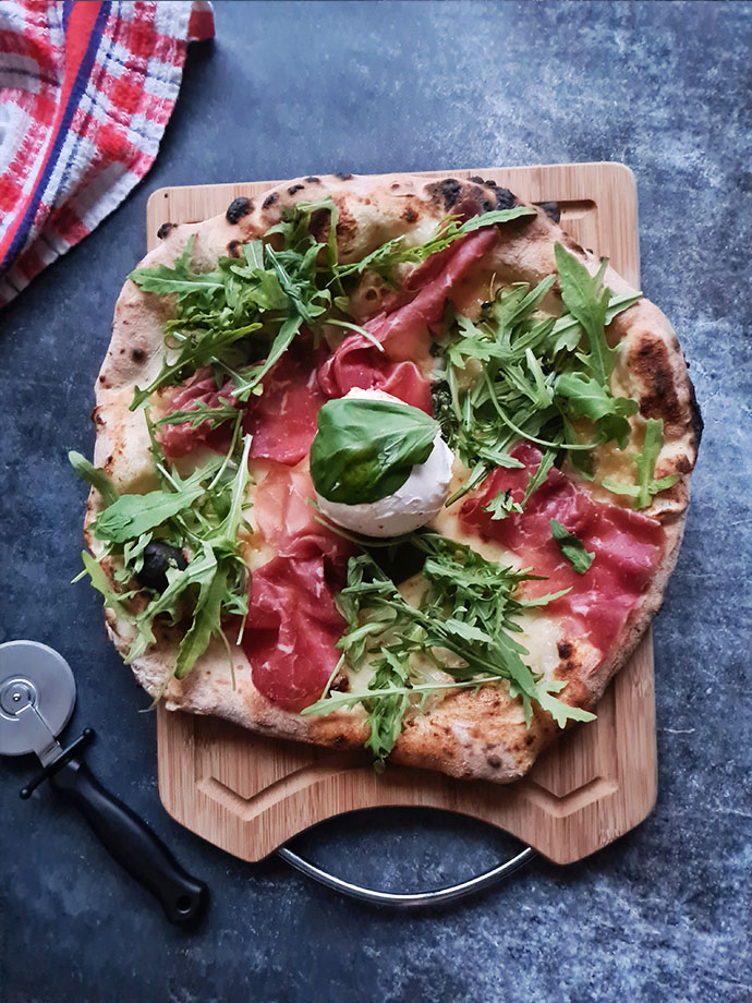 pizza-insieme-strasbourg