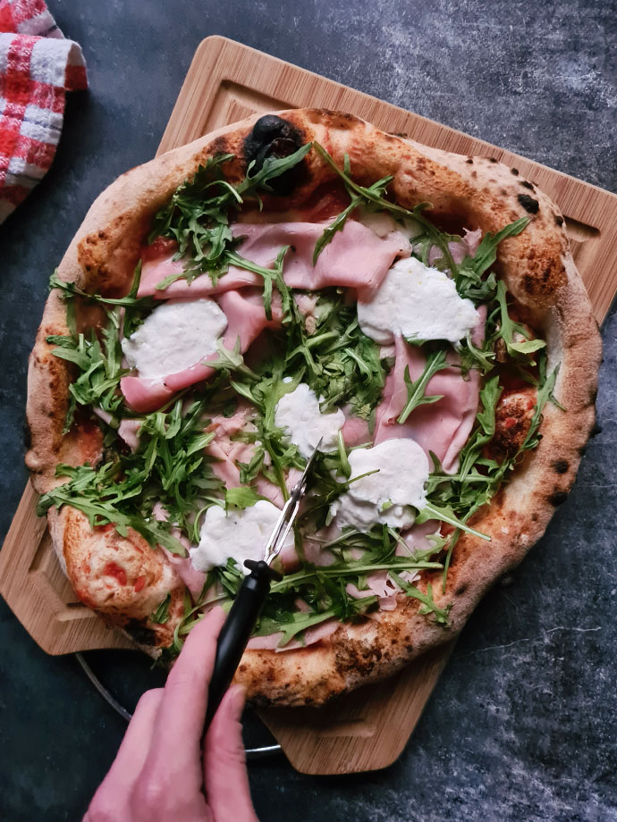 pizza-queen-insieme-strasbourg