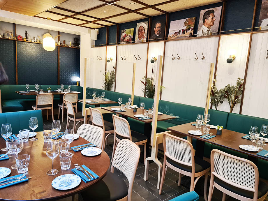 table-ambiance-bar-anglais