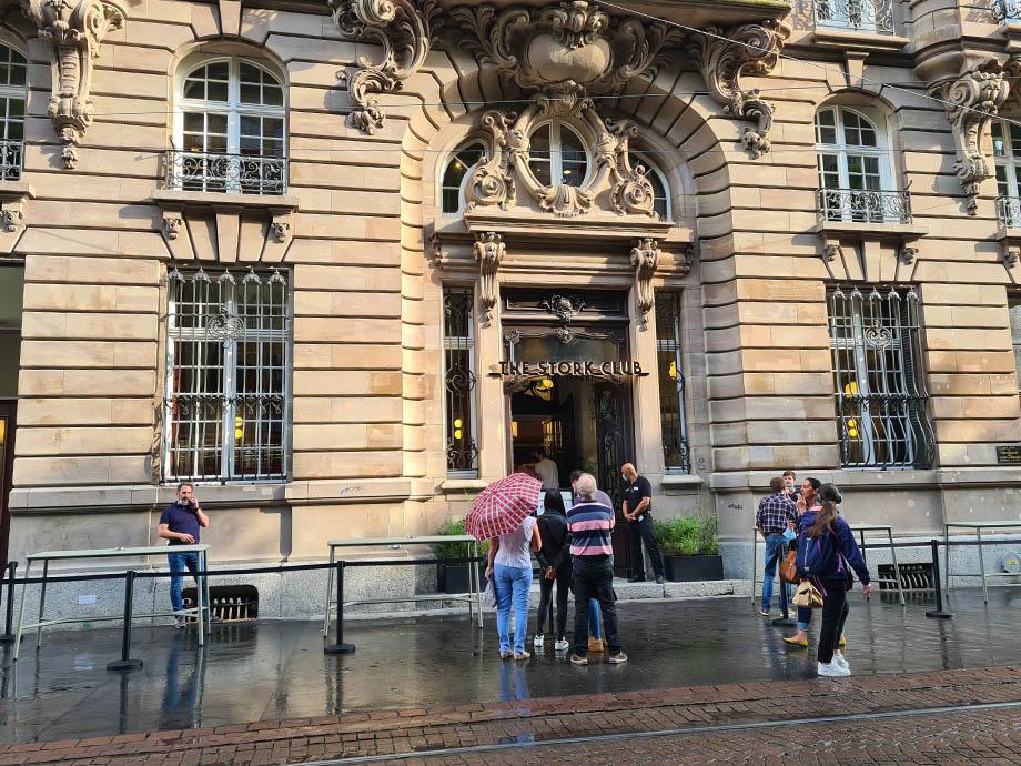 the-drunky-stork-social-club-strasbourg-entree