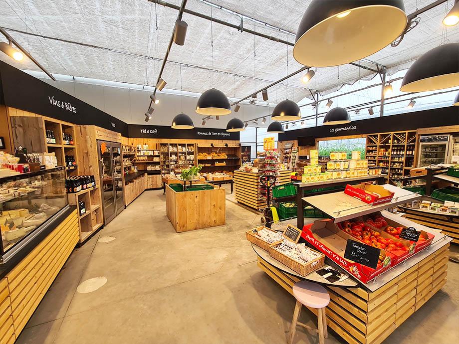 boutique-ilot-strasbourg