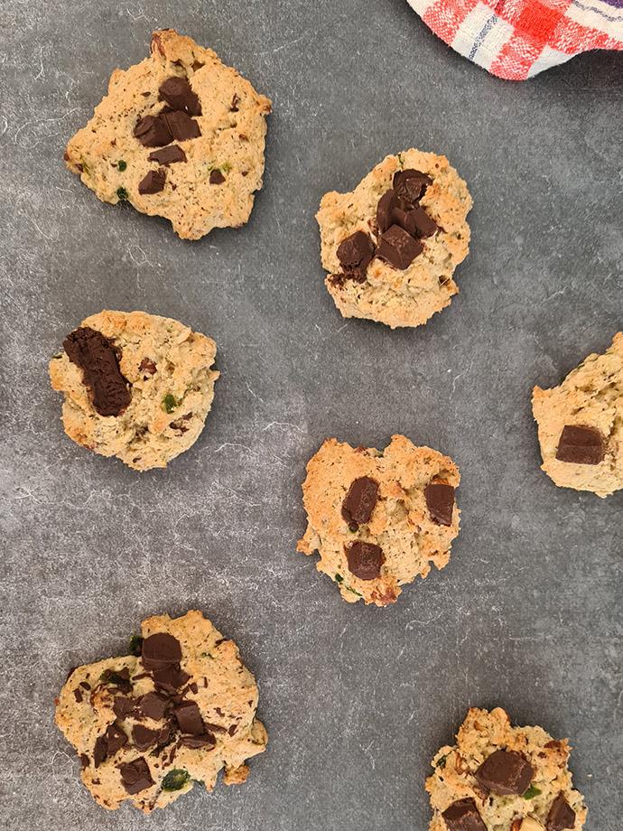 cookies-courgette-chocolat-noir