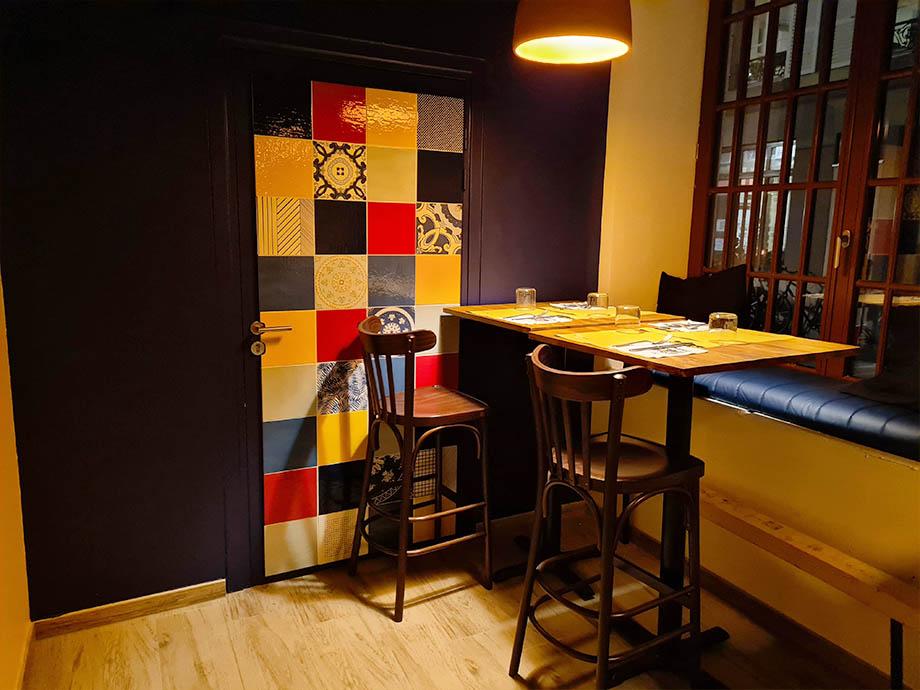 decoration-italienne-pecora-negra-strasbourg
