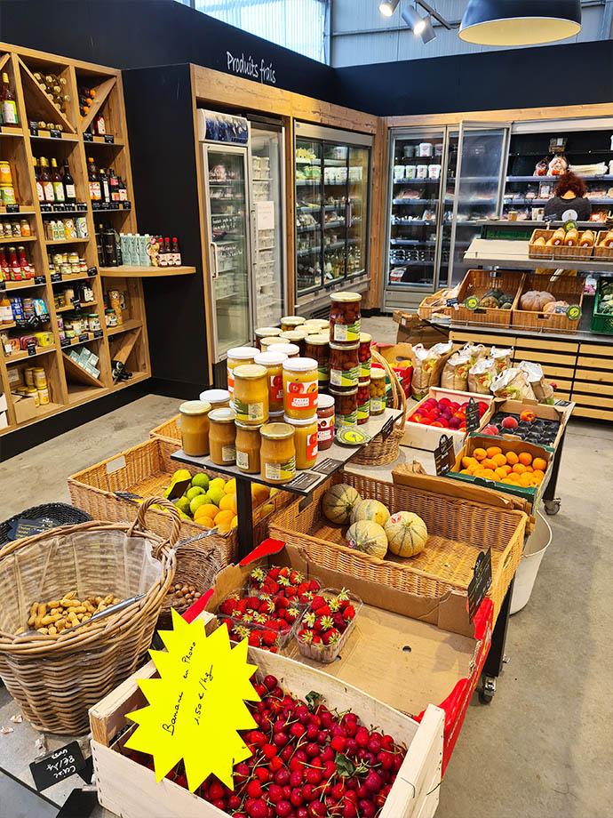 fruits-legumes-ilot-meinau
