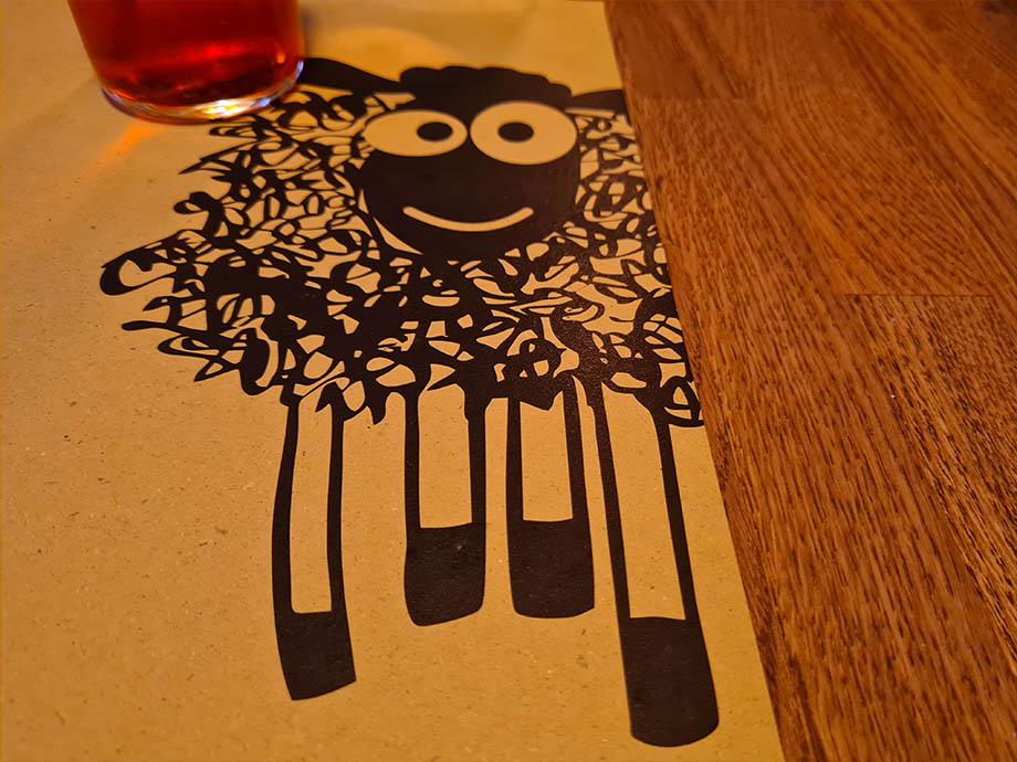 mouton-noir-decoration