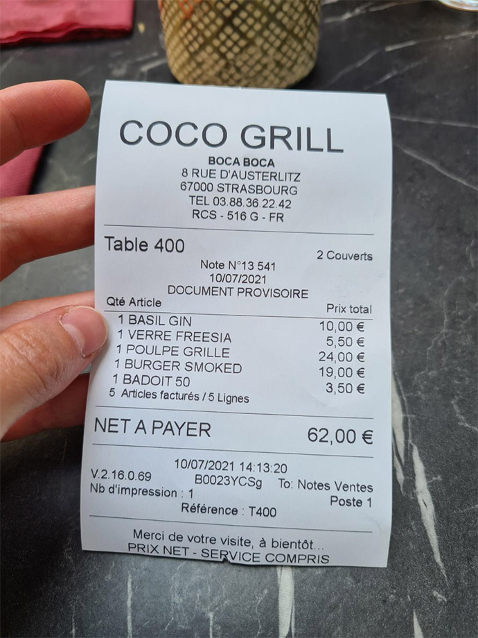 note-coco-grill