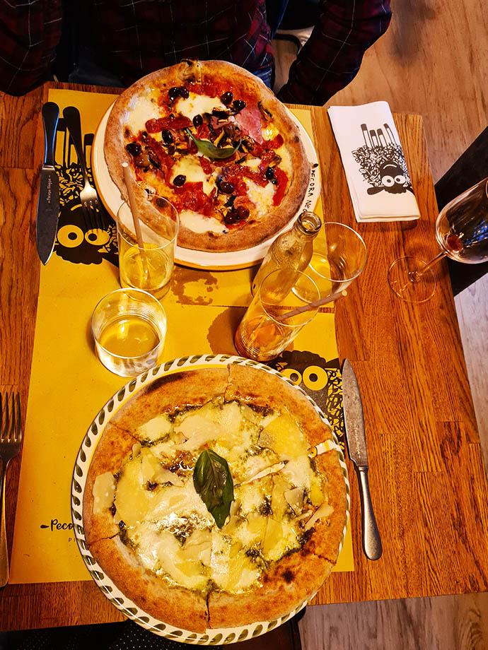 pizza-pecora-negra-strasbourg