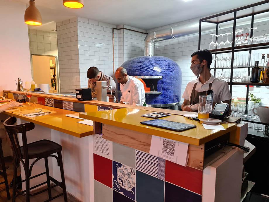 pizzeria-four-strasbourg