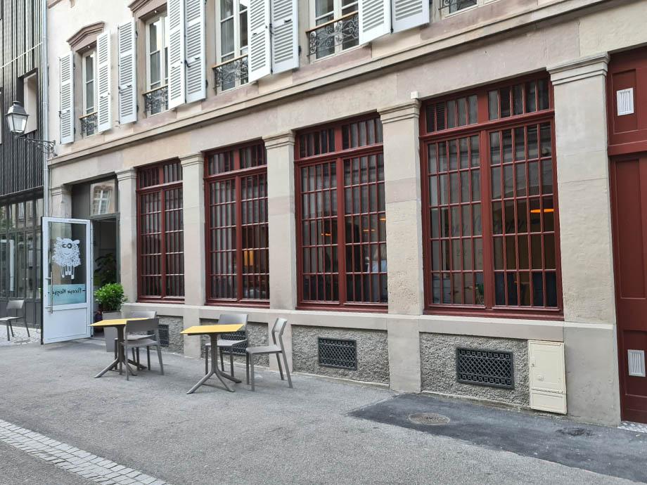 pizzeria-pecora-negro-strasbourg