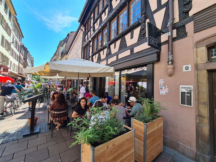 terrasse-coco-grill-strasbourg