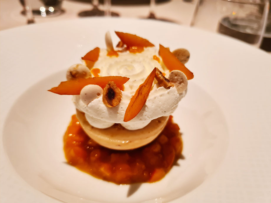 dessert-abricot-buerehisel