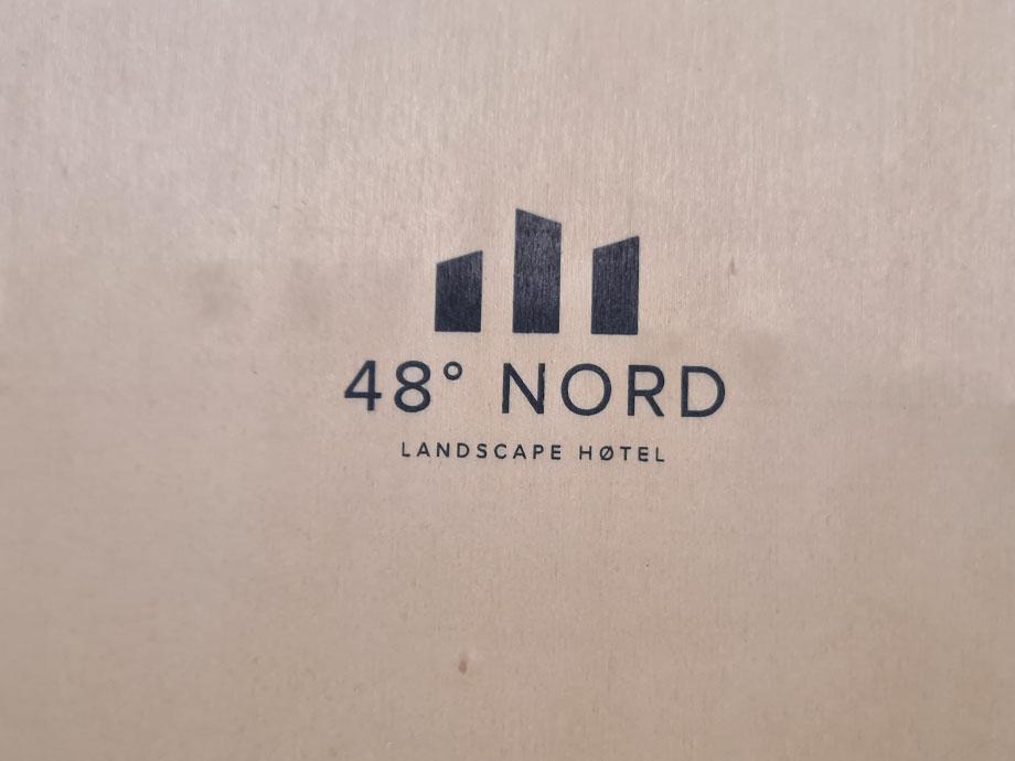 landscape-hotel-48-degres-nord-breitenbach