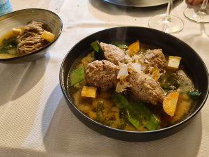 Restaurant Miro à Ostwald